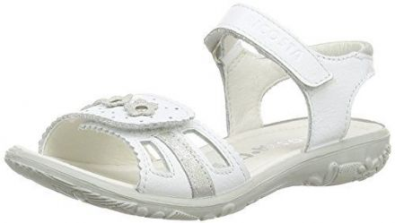 Ricosta MARISOL Classic Sandals (White) 31 only!